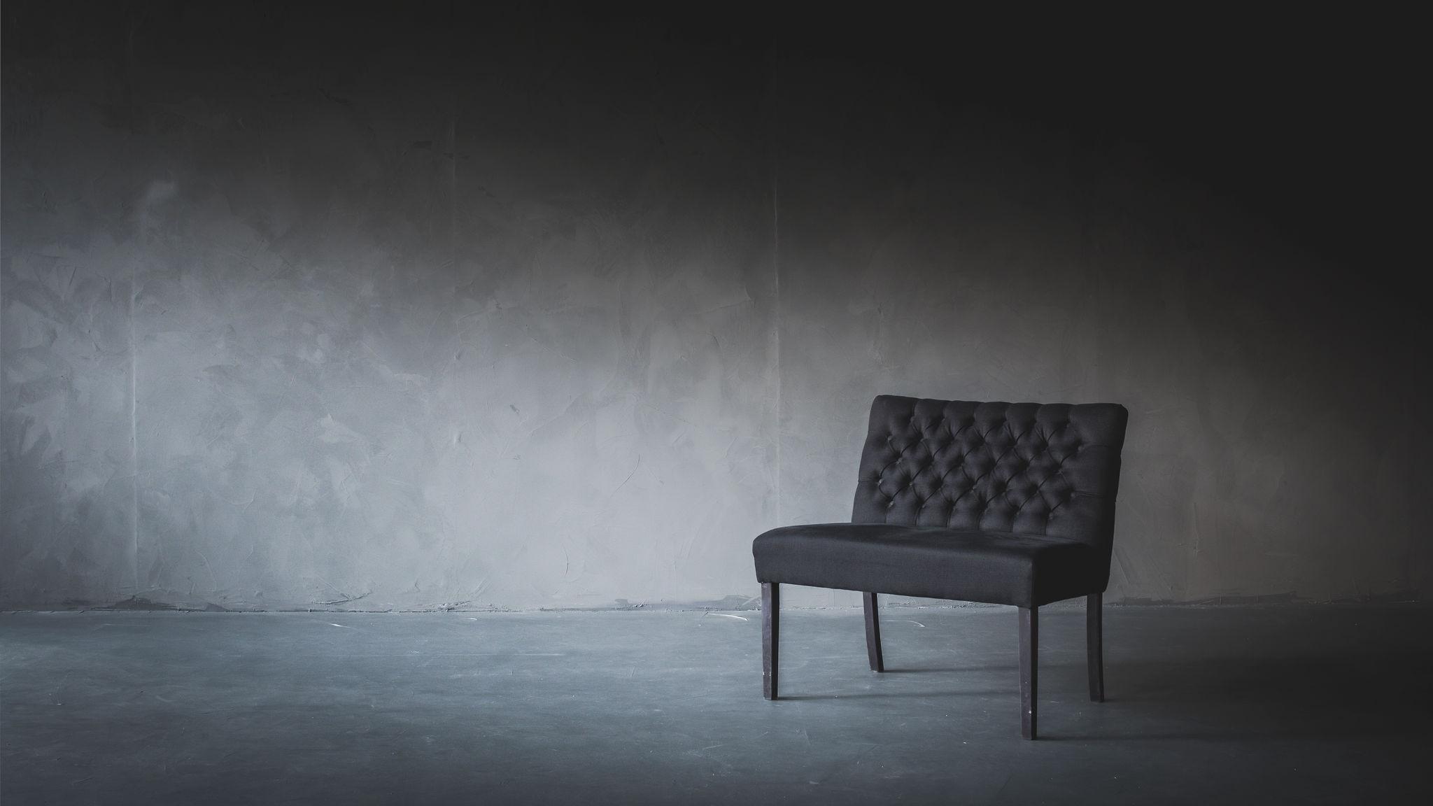 interior-image